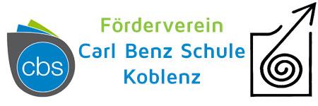 CBS Koblenz: Förderverein