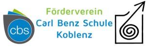 Logo_breit